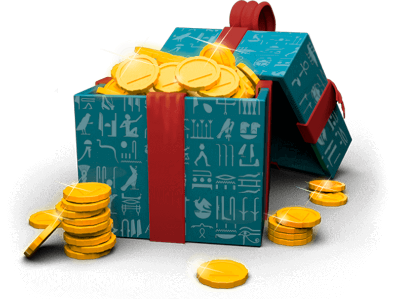 sol casino deposit bonus